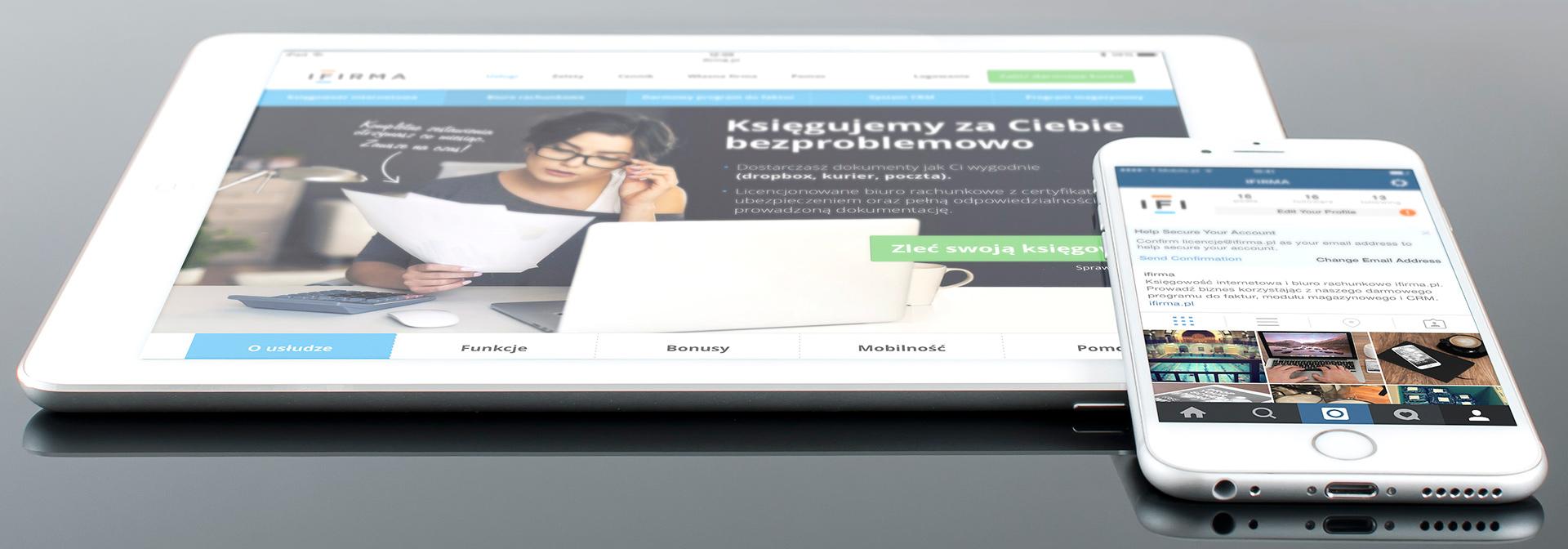 DiseñaFacyl - Diseño de páginas web en Palencia