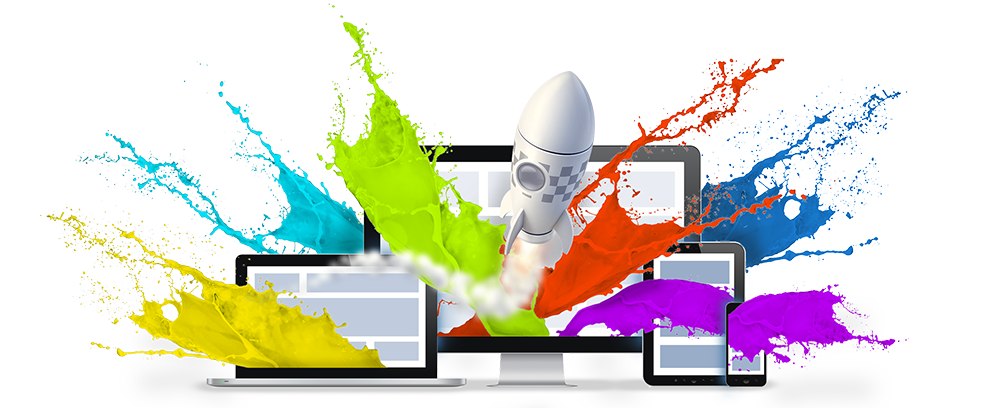 DiseñaFacyl Diseño de páginas web en Palencia