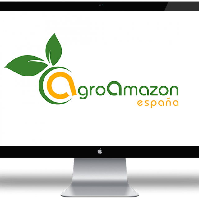 AGROAMAZON